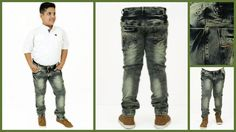 AbductIndia.com is one stop destination to buy comfortable clothes for parties as well as for casual outings.