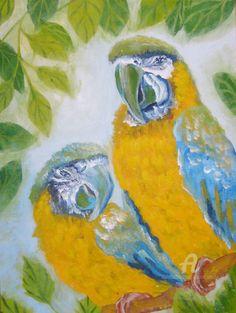 Natalia Кislitsa является международно признанным художником, действующим как на местном, так и на международном рынке. Natalia Кislitsa представляет разнообразные работы высокого качества, которые удобно просматривать, удобно делиться и которые можно безопасно покупать онлайн. Natalia Кislitsa Художественная онлайн-галерея