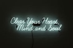 neon white dark light color neoncolors darkcolor cool dance party crazy psycho life neonsign work lose yourself fuckoff black Words Quotes, Wise Words, Alphabet Tag, Neon Rouge, Neon Quotes, Neon Led, Neon Words, Motivational Quotes, Inspirational Quotes