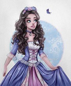 Pretty Art, Cute Art, Barbie Tumblr, Barbie Drawing, Barbie Cartoon, Princess And The Pauper, Barbie Images, Barbie Movies, Romantic Movies