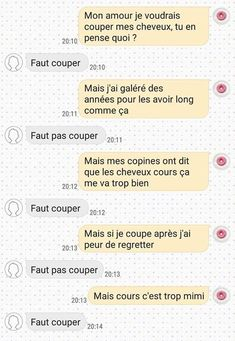 #VDR #HUMOUR #FUN Funny Sms, Funny Messages, Funny Humor, Tequila, Funny Images, Funny Pictures, Funny Cartoons For Kids, Sms Jokes, French Meme