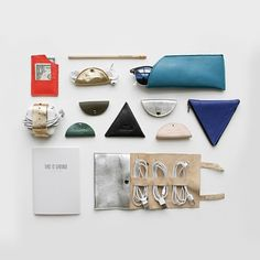 Great gift ideas - gift ideas #noveltygift #giftideas #interestinggift #clevergift