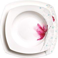 18 Bone China Dinnerware Ideas Bone China Dinnerware China Dinnerware Dinnerware