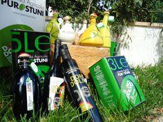 Produttori da 4 generazioni di olio extravergine di oliva   http://www.aziendagricola.it/vendita  Olio extravergine puglese prodotto dagli uliveti secolari di Ostuni