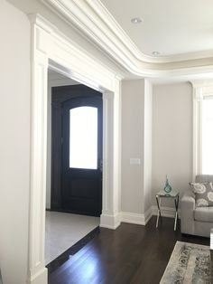 Magic Trim Carpentry provides finish carpentry and millwork services for residential and commercial properties in the Greater Toronto Area. Finish Carpentry, Arches, Furniture, Design, Home Decor, Bows, Homemade Home Decor, Home Furnishings, Design Comics