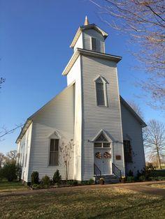harpeth-lick-presbyterian-church-we-fuck-colorado-wives