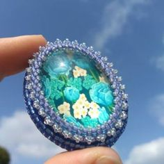 Hračka: Háčkovaný slon Turquoise, Rings, Jewelry, Instagram, Fashion, Moda, Jewlery, Jewerly, Fashion Styles