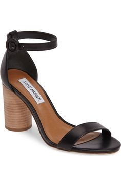 STEVE MADDEN . #stevemadden #shoes #sandals