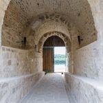» Cetatea Soroca