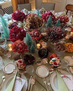 500+ Best Christmas, In dulci jubilo, In sweet rejoicing