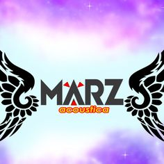 MARZ ACOUSTICA (Music, ARts, and life from Zero) is a music and arts channel featuring videos of people who love art. especially music and other arts (such a...