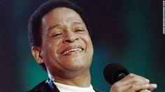 Al Jarreau, Grammy-winning jazz singer, dead at 76 - CNN.com