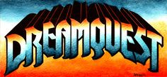 Logo for a local role-playing gamers group. Superhero Logos, Group, Design, Art, Kunst, Design Comics, Art Education, Artworks