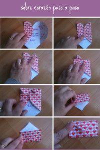 50+ Imprimibles para San Valentín - Sorpresas para tu pareja