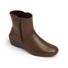 f655e0bc75 Las 14 mejores imágenes de Zapatos Flexi para Mujer Calzado Flexi ...