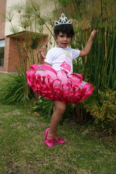 Ideas For Invitaciones Cars Disney Peppa Pig Pig Birthday, 2nd Birthday Parties, Peppa Pig Princesa, Aniversario Peppa Pig, Hello Kitty Clothes, Pig Party, Disney Cars, Little Princess, Faeries