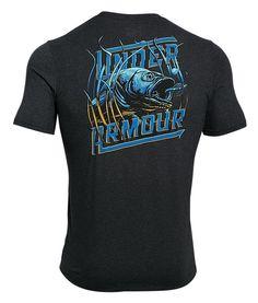 Multicam Under Armour Multicam S S T Shirt Http Www