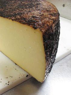 espresso bellavitano.. fantastic cheese