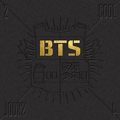 BTS CD COVERS - Google Search