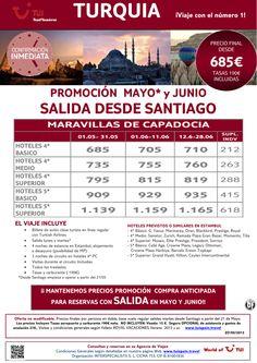¡Confirmación inmediata! TURQUÍA Maravillas de Capadocia. Precio final desde 685€ - http://zocotours.com/confirmacion-inmediata-turquia-maravillas-de-capadocia-precio-final-desde-685e-5/