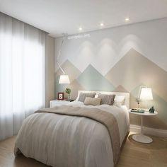 New Art Deco Hotel Room Beautiful Ideas