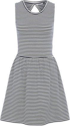 Jerseykleid 'ONLNiella' von ONLY. Schnelle und kostenlose Lieferung. 100 Tage…