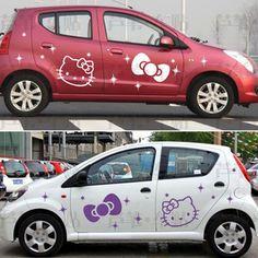 9 Best Car Wrap Ideas Images In 2016 Car Wrap Cars Cute Cars