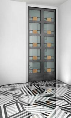 Imagineme | Emerige  Interior Design by Pierre Yovanovitch