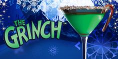1 OZ. Melon Liqueuer 1 oz. Sweet and Sour Mix 1 oz. Triple Sec 3 oz. Vodka Candy Cane for Garnish Mix first four ingredients in shaker with ice, shake well. Rim chilled martini glass with Sweet and…