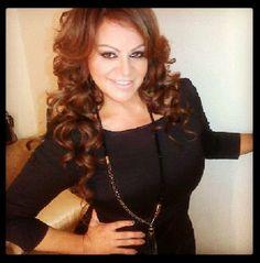 Jenni Rivera R.I.P