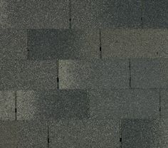 Best Shingle Color Selector Malarkey Roofing Products Storm 640 x 480