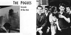 The Pogues - Fairytale Of New York Cover Magical Christmas, Christmas Music, Christmas Duets, Paul Lukas, Disney Magazine, Richard Carlson, Paulette Goddard, Annette Funicello