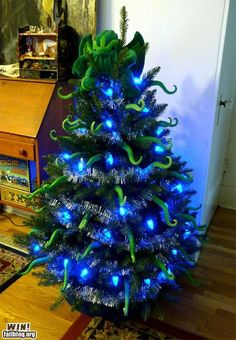 this might be our tree next year if I get my way :)