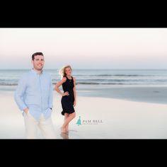 #EngagementFun #PamBellPhotography #Engagements #LifestylePhotography #NikonProfessional
