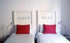 Dormire a Milano in b&b