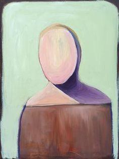 """Self Portrait as Mona Lisa"" original figurative painting by artist Adam Wever-Glen (USA) available at Saatchi Art #SaatchiArt"