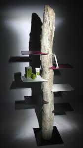 tag re d 39 arbre sur pinterest biblioth que d 39 arbre d coration tag res et salle de jeux de bureau. Black Bedroom Furniture Sets. Home Design Ideas