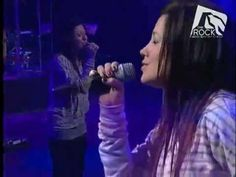 Kari Jobe - You are for me! I love this song! Always brings my heart to a place of worship knowing my God is FOR ME! His favor is upon me! Thank you Jesus!