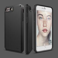 elago® Armor Case for iPhone 7 Plus.