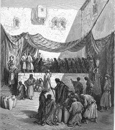 UnCatolico-Biblia-170- Las bodas de Cana (1