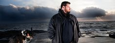 RM Hubbert fantastic musician and one of the composers on TimeLock, the Scottish indie crime thriller www.timelockthemovie.com