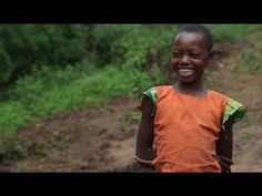 Watch our newest video from Kenya. This 8-year-old girl will inspire you. http://www.end7.org/three-generations-one-hope-health-story-kenya