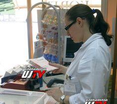 Giornata contro diabete, aderiscono farmacie comunali Bastia Saranno effettuati degli screening di prevenzione del diabete