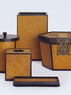 Cushcush (supplier - accessory & artwork & rustic furniture & custom made panels - Indonesia)