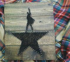 Hamilton string art https://www.etsy.com/listing/482522268/hamilton-string-art