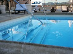 Hotel pool Fixed Cost, Leisure Pools, Hotel Pool, New Construction, North America, Eco Friendly, Swimming Pools, Commercial, World