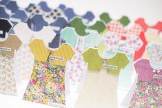 Crafty by AgnieszkaBe: zaproszenia Invitations, Crafty, Invitation