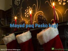 filipino idioms filipino love quotes english to tagalog and ilocano quotes these are social media shareable photos that depict anything about filipino - Merry Christmas Tagalog
