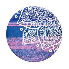Popsockets - Pakwan Sunset Ocean:Amazon.co.uk:Electronics