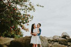 phuket wedding-diktatphotography-alex&andy wedding-4